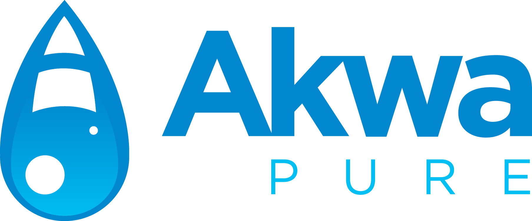 AkwaPure