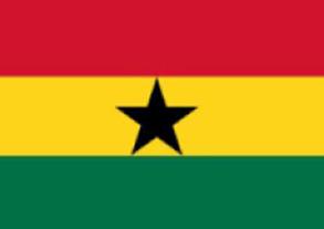 Ghana - Food and Drug Agency