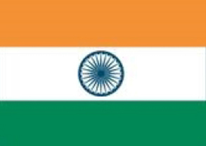 India - Filter Sample Analysis Prakruti