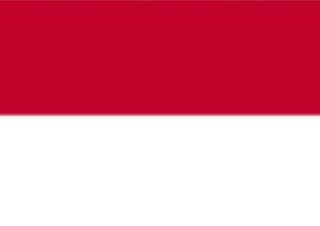 Indonesia - Laboratory Test Report Bogor