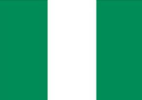 Nigeria - NAFDAC