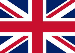 UK - UKASS