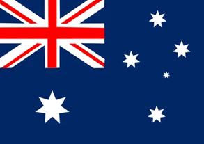 Australia - Sillikek Australia Melbourne Laboratory